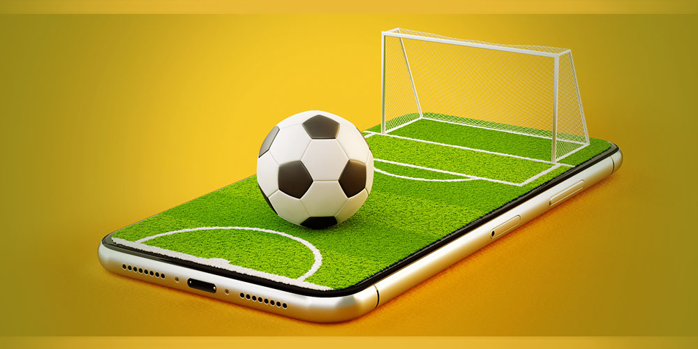 bangladesh online football betting