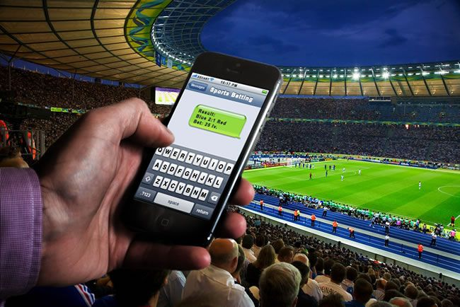 online betting guide football tips